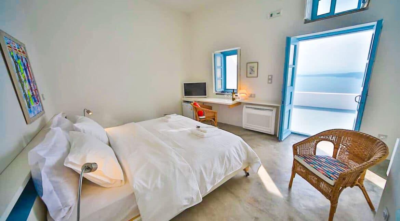 Luxury Villas for Sale Santorini, Imerovigli. Santorini Properties, Luxury Property Santorini 3