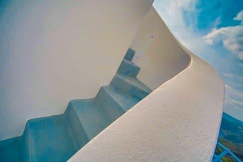 Luxury Villas for Sale Santorini, Imerovigli. Santorini Properties, Luxury Property Santorini 4