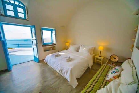 Luxury Villas for Sale Santorini, Imerovigli. Santorini Properties, Luxury Property Santorini 5