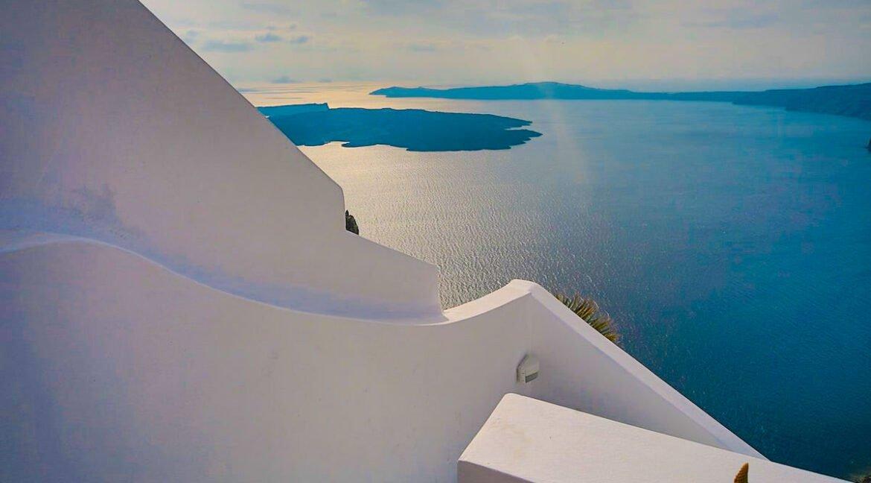 Luxury Villas for Sale Santorini, Imerovigli. Santorini Properties, Luxury Property Santorini 7