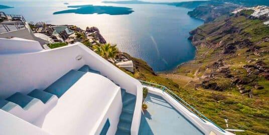 3 Luxury Suites for Sale Santorini, Imerovigli