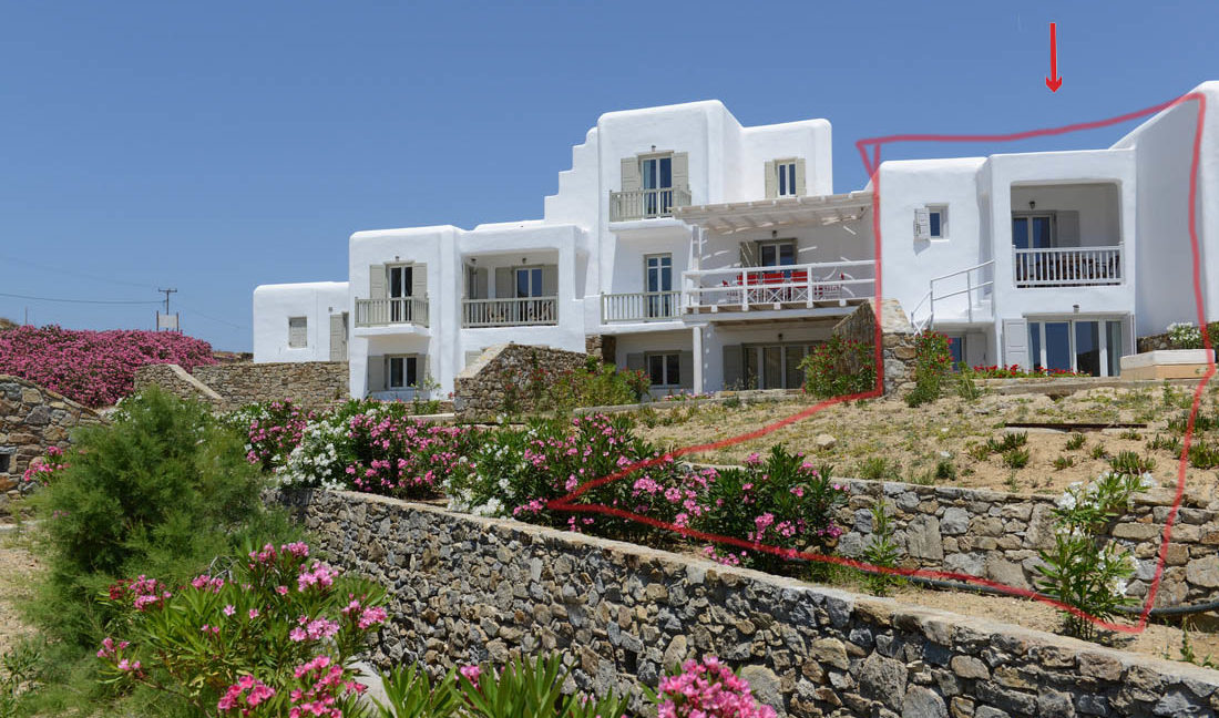 Mykonos Real Estate, Mykonos Villas for sale, Villas on Mykonos, Mykonos Villas, Villas in Mykonos, Houses in Mykonos for sale