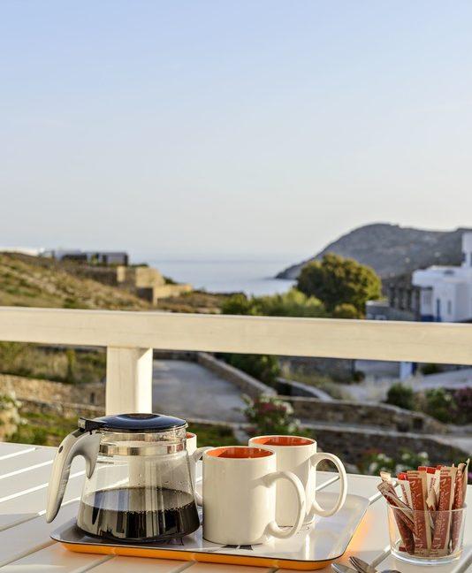 Maisonette for sale in Mykonos, Mykonos Properties 11