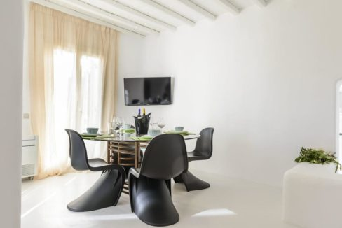 Maisonette for sale in Mykonos, Mykonos Properties 2