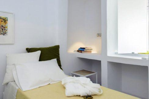 Maisonette for sale in Mykonos, Mykonos Properties 3