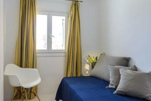 Maisonette for sale in Mykonos, Mykonos Properties 4