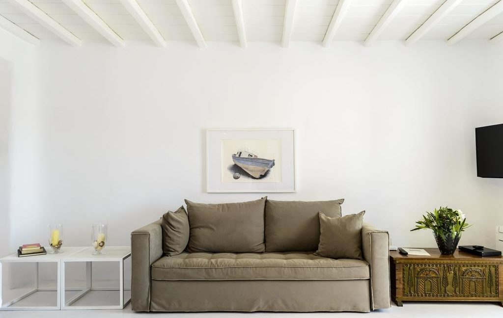 Maisonette for sale in Mykonos, Mykonos Properties 5