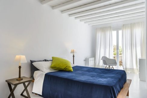 Maisonette for sale in Mykonos, Mykonos Properties 6