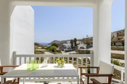 Maisonette for sale in Mykonos, Mykonos Properties 7