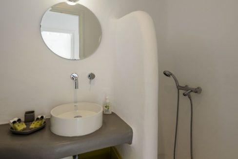 Maisonette for sale in Mykonos, Mykonos Properties 8