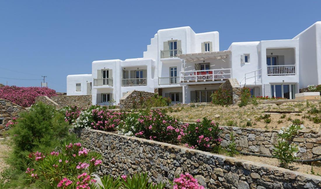 Maisonette for sale in Mykonos, Mykonos Properties 9
