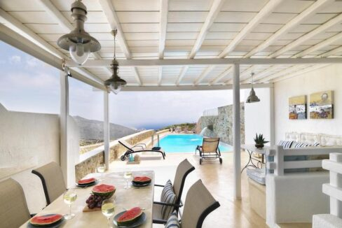 Mykonos Real Estate, Mykonos Villas for sale, Villas on Mykonos, Mykonos Villas, Villas in Mykonos, Houses in Mykonos for sale 4