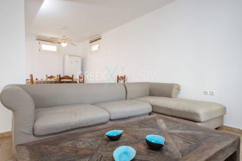 Naxos Real Estate, Homes for Sale Naxos Greece 1
