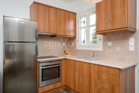 Naxos Real Estate, Homes for Sale Naxos Greece 10