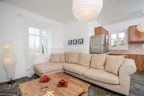 Naxos Real Estate, Homes for Sale Naxos Greece 11