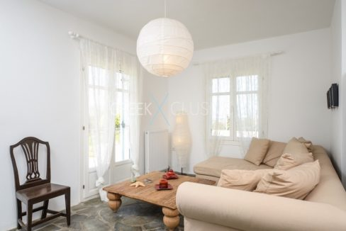 Naxos Real Estate, Homes for Sale Naxos Greece 12