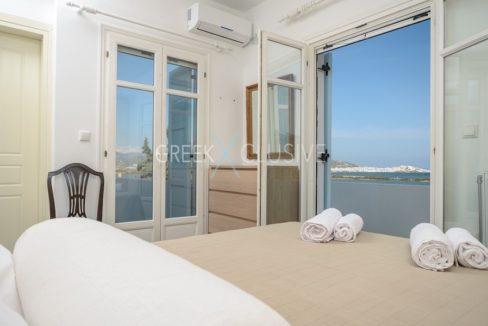 Naxos Real Estate, Homes for Sale Naxos Greece 14