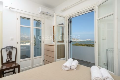 Naxos Real Estate, Homes for Sale Naxos Greece 15