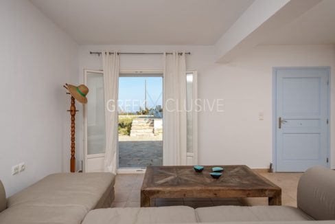 Naxos Real Estate, Homes for Sale Naxos Greece 17