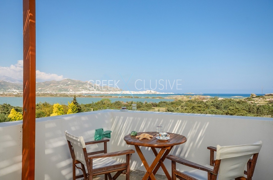 Naxos Real Estate, Homes for Sale Naxos Greece 18