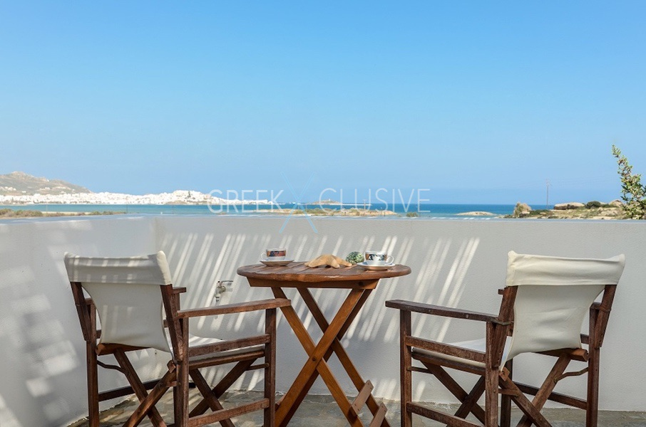 Naxos Real Estate, Homes for Sale Naxos Greece 19
