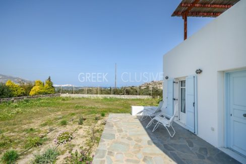 Naxos Real Estate, Homes for Sale Naxos Greece 20