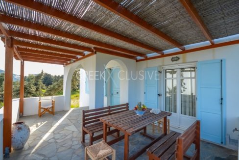 Naxos Real Estate, Homes for Sale Naxos Greece 22
