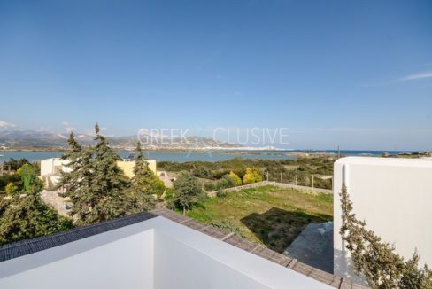 Naxos Real Estate, Homes for Sale Naxos Greece 23