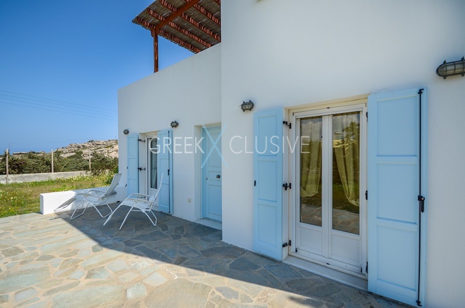 Naxos Real Estate, Homes for Sale Naxos Greece 24