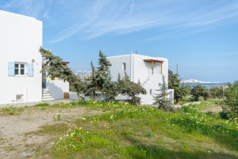 Naxos Real Estate, Homes for Sale Naxos Greece 25