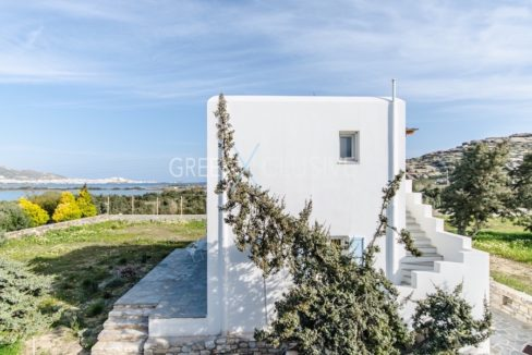 Naxos Real Estate, Homes for Sale Naxos Greece 26