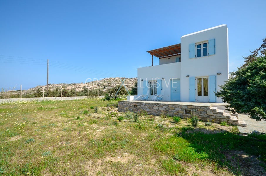 Naxos Real Estate, Homes for Sale Naxos Greece 27