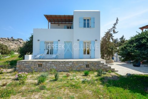 Naxos Real Estate, Homes for Sale Naxos Greece 28