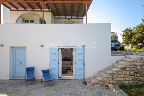 Naxos Real Estate, Homes for Sale Naxos Greece 29