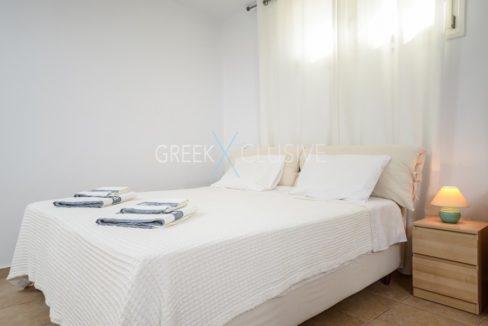 Naxos Real Estate, Homes for Sale Naxos Greece 3