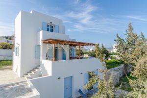 Naxos Real Estate, Homes for Sale Naxos Greece