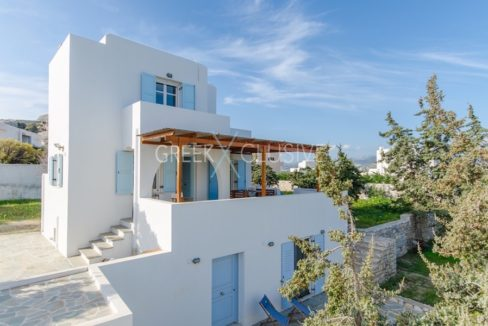 Naxos Real Estate, Homes for Sale Naxos Greece 30