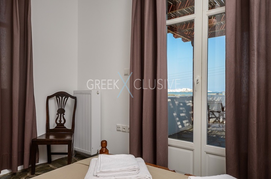Naxos Real Estate, Homes for Sale Naxos Greece 4