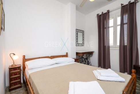 Naxos Real Estate, Homes for Sale Naxos Greece 5