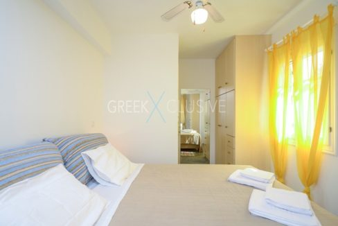 Naxos Real Estate, Homes for Sale Naxos Greece 6