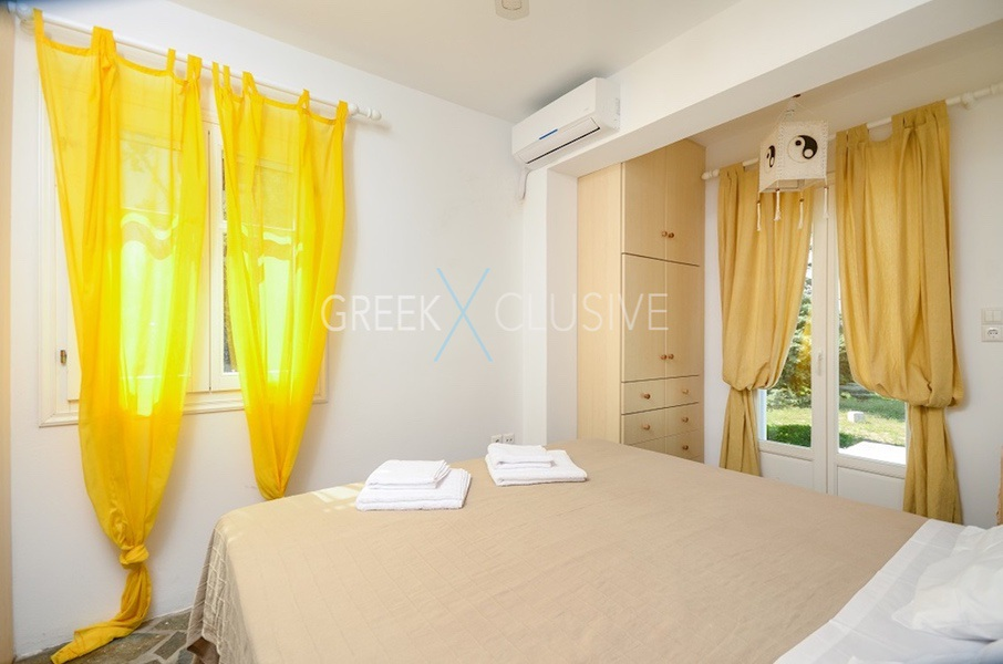 Naxos Real Estate, Homes for Sale Naxos Greece 7