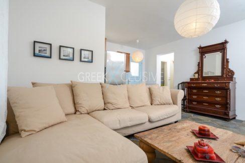 Naxos Real Estate, Homes for Sale Naxos Greece 9