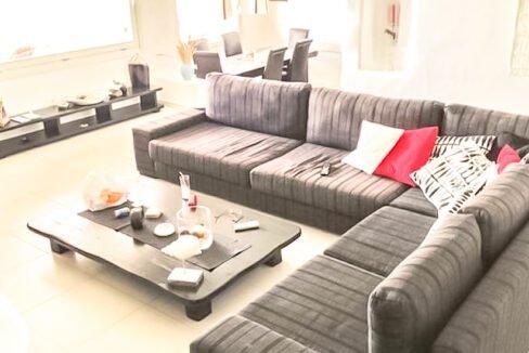 New Super Paradise Villa Mykonos 13