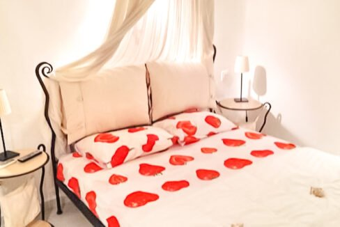 New Super Paradise Villa Mykonos 14