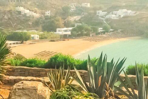 New Super Paradise Villa Mykonos 15
