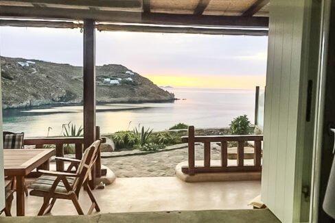 New Super Paradise Villa Mykonos 2