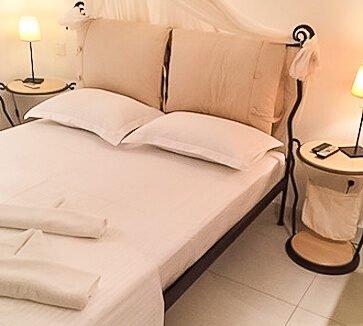 New Super Paradise Villa Mykonos 3