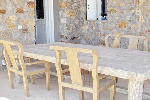 New Super Paradise Villa Mykonos 30