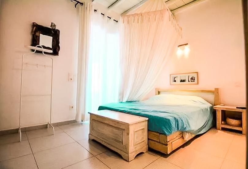New Super Paradise Villa Mykonos 39