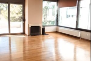 Panorama Thessaloniki for sale, 2 Floors Apartment for Sale Panorama Thessaloniki